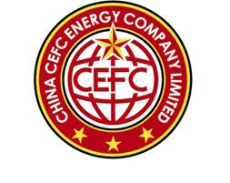 Αποτέλεσμα εικόνας για CEFC