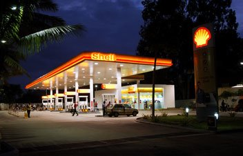 Shell is the industry's most valuable brand - erpecnews live