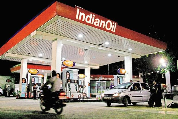 Indian Oil selects Orpak to automate 10,000 gas stations
